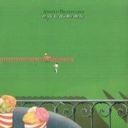 LP - Angelo Branduardi - Cogli La Prima Mela - Gatefold sleeve