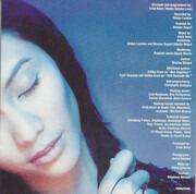 CD - Anggun - Chrysalis