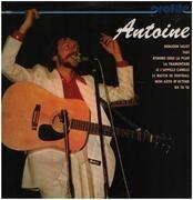 LP - Antoine - Antoine