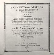 LP-Box - Verdi / Renata Tebaldi, Carlo Bergonzi - Don Carlos / Georg Solti - Hardbox + Booklet with Libretto