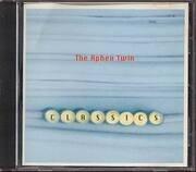 CD - Aphex Twin - Classics