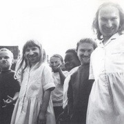 CD - Aphex Twin - Come To Daddy
