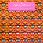 12inch Vinyl Single - Aphex Twin - Donkey Rhubarb