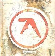 12inch Vinyl Single - Aphex Twin - On (Remixes)