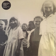 12inch Vinyl Single - Aphex Twin - Come To Daddy