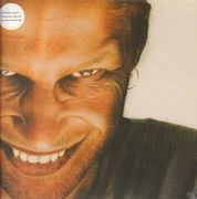 LP & MP3 - Aphex Twin - Richard D. James Album - 180g
