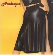 LP - Arabesque - Friday Night - Rare