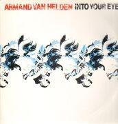 12'' - Armand Van Helden - Into Your Eyes