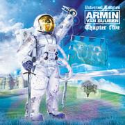 Double CD - Armin van Buuren - Universal Religion Chapter Five