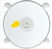 CD - Arne Nordheim - Dodeka - Digipak