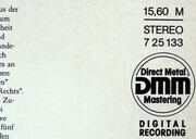 LP - Arnold Schoenberg , Anton Webern , Alban Berg / Gewandhaus-Quartett Leipzig - Streichquartett Nr. 2 Fis-moll Op. 10, Sechs Bagatellen Op. 9, Streichquartett Op. 3