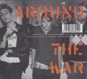 CD - Sex in Dallas - Around the war