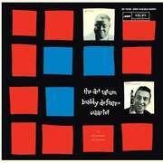 LP - Art & Buddy Defran Tatum - Art Tatum/Buddy.. - HQ-Vinyl