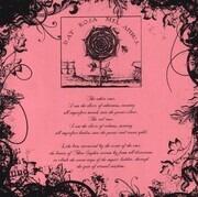 7inch Vinyl Single - Artefactum - Sub Rosa - Pink
