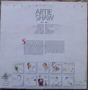 LP - Artie Shaw - Traffic Jam