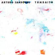 CD - Arturo Sandoval - Tumbaito