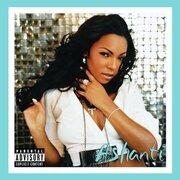 CD - Ashanti - Ashanti