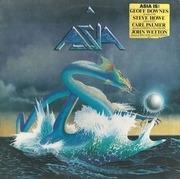 LP - Asia - Asia