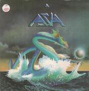 Picture LP - Asia - Asia