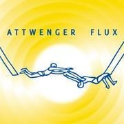 CD - Attwenger - Flux
