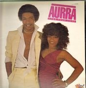 LP - Aurra - Send Your Love