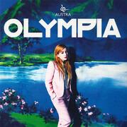 CD - Austra - Olympia