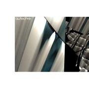CD - Autechre - Confield