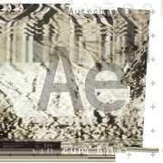 Double LP & MP3 - Autechre - Incunabula (2lp+mp3/Gatefold)