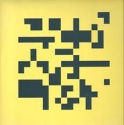 12inch Vinyl Single - Autechre - L-event - ).