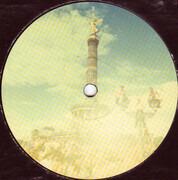 12inch Vinyl Single - Azzido Da Bass - Dooms Night