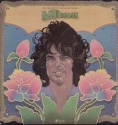 LP - B.J. Thomas - Help me Make it (to my Rockin' Chair)