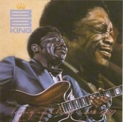 CD - B.B. King - King Of The Blues