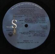 LP - B.T.Express - Do It ('Til You're Satisfied)