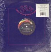 12inch Vinyl Single - Babyface - I Love You Babe