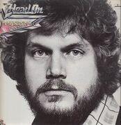 LP - Bachman-Turner Overdrive - Head On