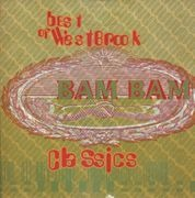 2 x 12inch Vinyl Single - Bam Bam - Best Of Westbrook Classics