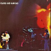 CD - Band Of Gypsys - Band Of Gypsys