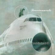 CD - Bandabardò - Scaccianuvole
