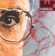 Bap Widderlich