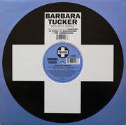 12inch Vinyl Single - Barbara Tucker - Beautiful People