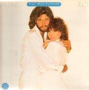 LP - Barbra Streisand - Guilty - HALF SPEED MASTERED, AUDIOPHILE