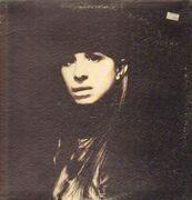 LP - Barbra Streisand - Barbra Joan Streisand