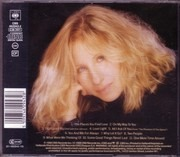 CD - Barbra Streisand - Till I Loved You