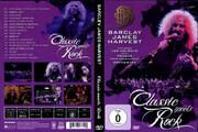 DVD - Barclay James Harvest - Classic Meets Rock - Still Sealed