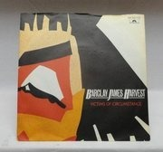 7'' - Barclay James Harvest - Victims Of Circumstance