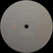 LP - Bark Psychosis - Codename: Dustsucker