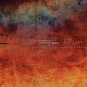 LP & MP3 - Bark Psychosis - Codename: Dustsucker