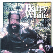 CD - Barry White - Under The Influence Of Love 1968
