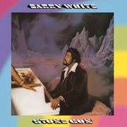 LP - Barry White - Stone Gon'