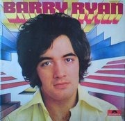 LP - Barry Ryan - Barry Ryan